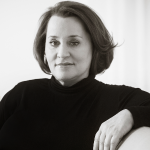 Suzanne Congdon LeRoy